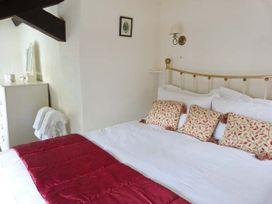 Coachman's Cottage - Lake District - 906801 - thumbnail photo 8