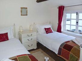 Coachman's Cottage - Lake District - 906801 - thumbnail photo 9