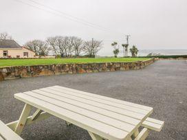Island View - South Ireland - 906805 - thumbnail photo 22