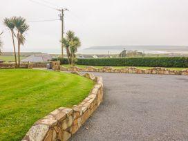 Island View - South Ireland - 906805 - thumbnail photo 23