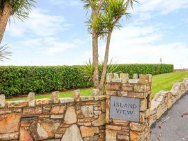 Island View - South Ireland - 906805 - thumbnail photo 2
