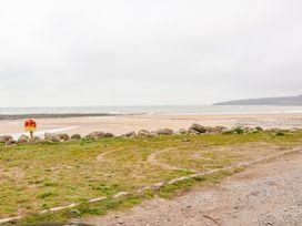 Island View - South Ireland - 906805 - thumbnail photo 24