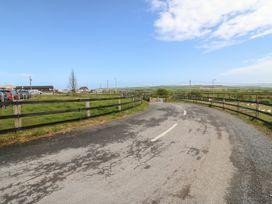 Island View - South Ireland - 906805 - thumbnail photo 26