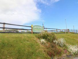 Island View - South Ireland - 906805 - thumbnail photo 27