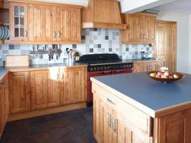 An Torr - Scottish Highlands - 906812 - thumbnail photo 6