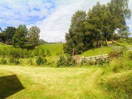 An Torr - Scottish Highlands - 906812 - thumbnail photo 23