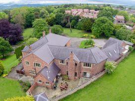 Richmond Hall - North Wales - 906816 - thumbnail photo 64