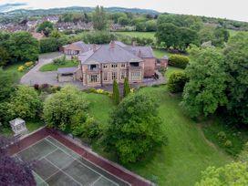 Richmond Hall - North Wales - 906816 - thumbnail photo 65