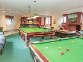 Richmond Hall - North Wales - 906816 - thumbnail photo 19