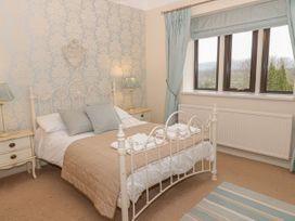 Richmond Hall - North Wales - 906816 - thumbnail photo 34