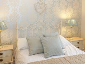 Richmond Hall - North Wales - 906816 - thumbnail photo 36
