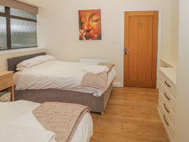 Richmond Hall - North Wales - 906816 - thumbnail photo 52