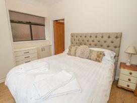 Richmond Hall - North Wales - 906816 - thumbnail photo 55