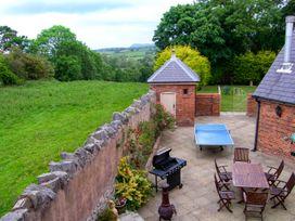 Richmond Hall - North Wales - 906816 - thumbnail photo 58