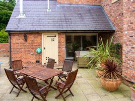 Richmond Hall - North Wales - 906816 - thumbnail photo 59