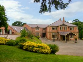 Richmond Hall - North Wales - 906816 - thumbnail photo 1