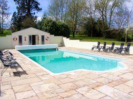 White Hopton House - Mid Wales - 906834 - thumbnail photo 3