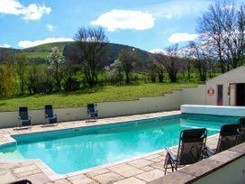 White Hopton House - Mid Wales - 906834 - thumbnail photo 6