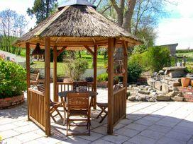 White Hopton House - Mid Wales - 906834 - thumbnail photo 7