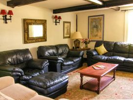 White Hopton House - Mid Wales - 906834 - thumbnail photo 8