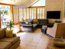 White Hopton House - Mid Wales - 906834 - thumbnail photo 9