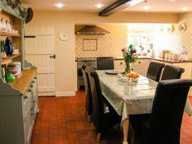 White Hopton House - Mid Wales - 906834 - thumbnail photo 11