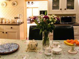 White Hopton House - Mid Wales - 906834 - thumbnail photo 12