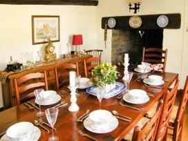 White Hopton House - Mid Wales - 906834 - thumbnail photo 14