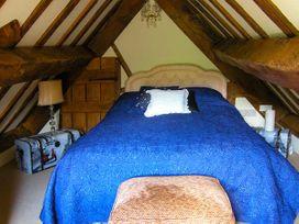 White Hopton House - Mid Wales - 906834 - thumbnail photo 15