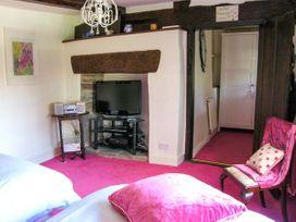 White Hopton House - Mid Wales - 906834 - thumbnail photo 17