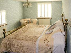 White Hopton House - Mid Wales - 906834 - thumbnail photo 18