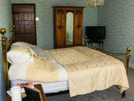 White Hopton House - Mid Wales - 906834 - thumbnail photo 19