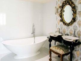White Hopton House - Mid Wales - 906834 - thumbnail photo 21