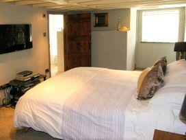White Hopton House - Mid Wales - 906834 - thumbnail photo 22
