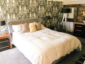 White Hopton House - Mid Wales - 906834 - thumbnail photo 23