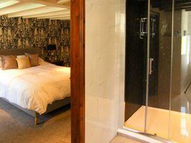 White Hopton House - Mid Wales - 906834 - thumbnail photo 24