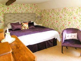 White Hopton House - Mid Wales - 906834 - thumbnail photo 25