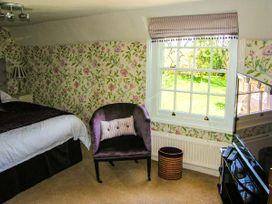 White Hopton House - Mid Wales - 906834 - thumbnail photo 26