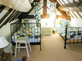 White Hopton House - Mid Wales - 906834 - thumbnail photo 27