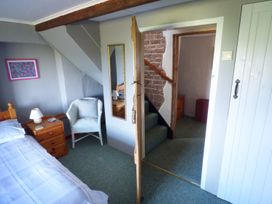 The Olde House - Herefordshire - 906837 - thumbnail photo 11