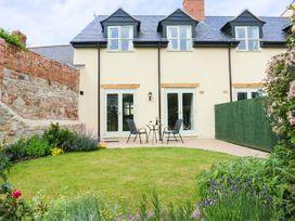 1 bedroom Cottage for rent in Watchet