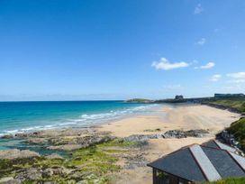4 Ocean 1 - Cornwall - 906879 - thumbnail photo 12