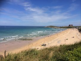 4 Ocean 1 - Cornwall - 906879 - thumbnail photo 18