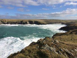 4 Ocean 1 - Cornwall - 906879 - thumbnail photo 17