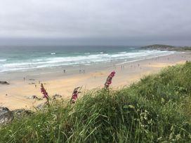 4 Ocean 1 - Cornwall - 906879 - thumbnail photo 15
