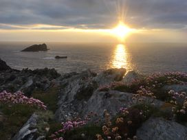 4 Ocean 1 - Cornwall - 906879 - thumbnail photo 14