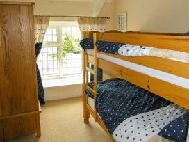 Blaensilltyn - South Wales - 906881 - thumbnail photo 10