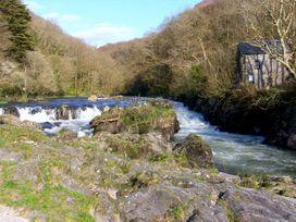 Blaensilltyn - South Wales - 906881 - thumbnail photo 22