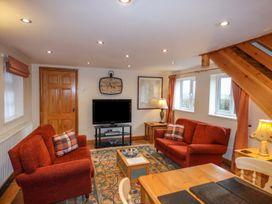 Top Stable Cottage - Peak District - 906903 - thumbnail photo 6