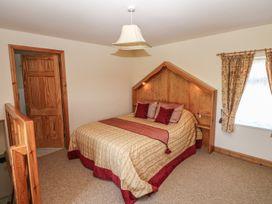 Top Stable Cottage - Peak District - 906903 - thumbnail photo 11